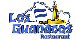 Restaurantes salvadoreños en Houston